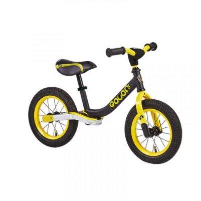 儿童平衡车滑步车