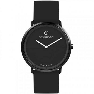 蓝牙牛丁创意智能男士手表