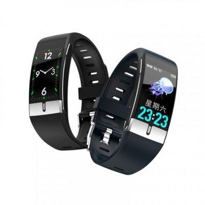 华为手环智能运动手表